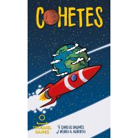 Cohetes