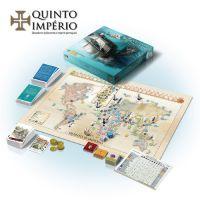 Quinto Imperio (Portuguese)