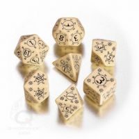 Rise of the Runelords / Set of Pathfinder Dice