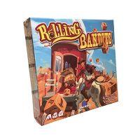 Rolling Bandits Kilómetro 0