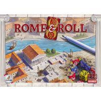 Rome & Roll Kilómetro 0