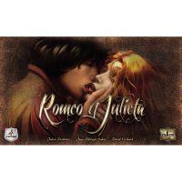 Romeo y Julieta Kilómetro 0