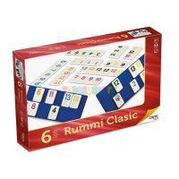 6 rummi clasic Grande