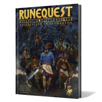 RuneQuest (2020)