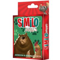 Similo Animales