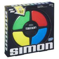 Simon Clásico