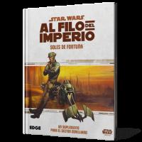 Star Wars: Al Filo del Imperio - Soles de fortuna