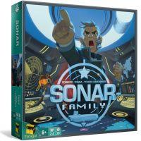 Sonar Family Kilómetro 0