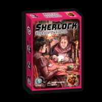 Sherlock: Ensayos Fabianos
