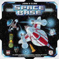 Space Base Kilómetro 0