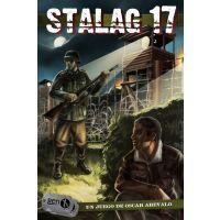 Stalag 17.