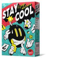 Stay Cool Kilómetro 0