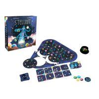 Stellium (Ankama) Edición Española