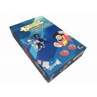 Steven Universe juego de cartas