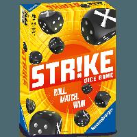 Strike Kilómetro 0