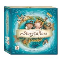 Storytailors Kilómetro 0