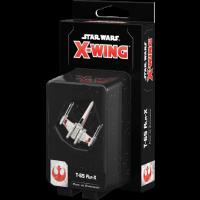 X-Wing: T-65 Ala X