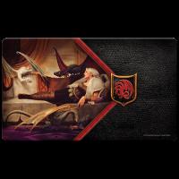 """Tapete """"La Madre de Dragones"""" / Juego de Tronos: El juego de cartas"""