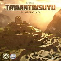 Tawantinsuyu: El Imperio Inca Kilómetro 0