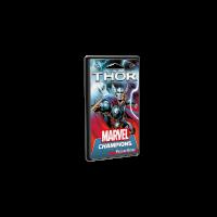 Thor (Pack de Héroe/Marvel Champions)