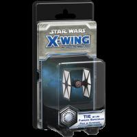 Star Wars X-Wing: TIE de las Fuerzas Especiales