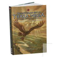 Aventuras de la Tierra Media - Guía Regional de Rhovanion