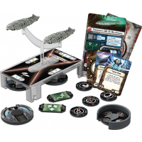 Transportes Rebeldes (Star Wars: Armada)