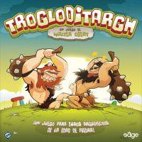 Trogloditargh