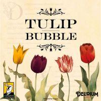 Tulip Bubble Kilómetro 0