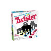 Twister, ed. antigua