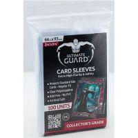 Fundas Magic Ultimate Guard: Card Sleeves