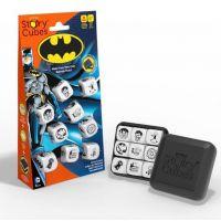 Story Cubes - Batman
