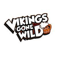Vikings Gone Wild: Mega Expansión