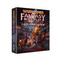 Warhammer - Caja de Iniciación