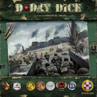D-Day Dice Kilómetro 0