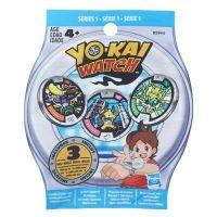 Yokai Watch Sobres