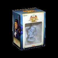 Miniatura Yun - Arcadia Quest