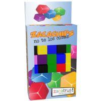 Zacachips