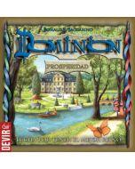 Dominion Prosperidad