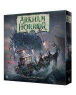 Arkham Horror, 3ª edición: Mareas Tenebrosas