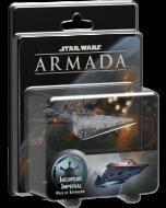 Incursor Imperial - Star Wars: Armada