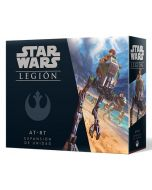 Star Wars Legión: AT-RT