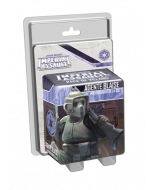 Star Wars, Imperial Assault: Agente Blaise