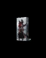 Bloodborne: Pesadilla del cazador