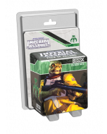 Star Wars, Imperial Assault: Bossk