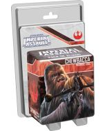 Chewbacca - Star Wars: Imperial Assault