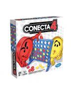 Conecta 4, ed. antigua