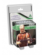 Dengar, Asesino despiadado (Star Wars: Imperial Assault)