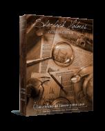 Sherlock Holmes: Los crímenes del Támesis y otros casos