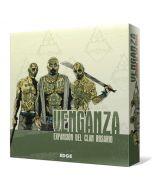 Venganza: Clan Rosario